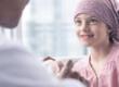 15 Şubat Dünya Çocukluk Çağı Kanserleri Günü