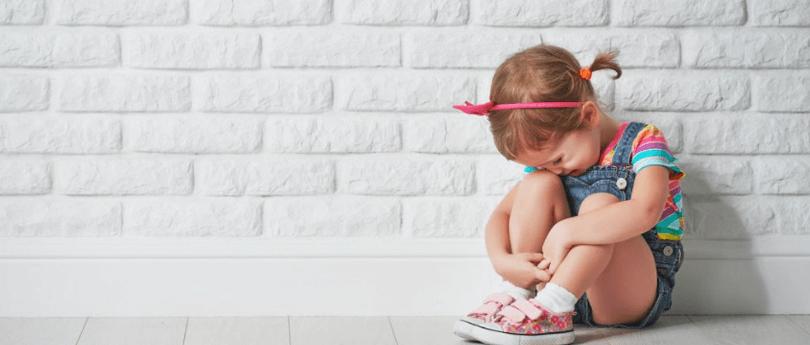 3 Yaş Sendromuyla Baş Etmenin 15 Yolu