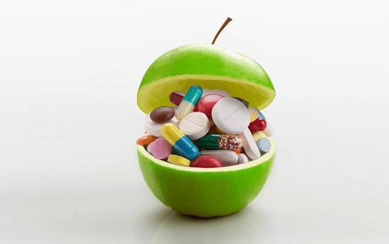 Antibiyotikle Beraber Probiyotik de Kullanın