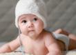 Bebek Gözünden 4 - 6 Ay Bebek Gelişimi