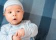 Bebek Gözünden İlk 3 Ay Bebek Gelişimi
