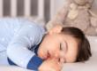 Çocuğunuzun Günde Kaç Saat Uyuması Gerektiğini Biliyor Musunuz?