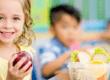 Çocuklarda Güçlü Bağışıklık İçin Ne Yapmalı