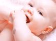 Doğum Lekeleri ve Döküntüler