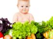 (0-12 Ay) Ek Gıdaya Geçiş