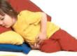 İshali Olan Çocuk Evde Nasıl İzlenir