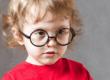 Okul Çocuklarında El Göz Koordinasyonu