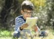 Okul Öncesi Çağdaki Çocuğunuzla Nasıl Birlikte Kitap Okuyabilirsiniz