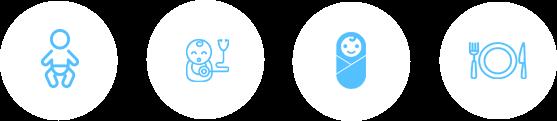 Pediatrician-Custom-Icon-1-1
