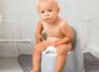 Tuvalet Eğitimine Hazır Mıyız