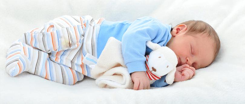 Uyku Eğitiminde Temeller