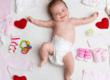 Yeni Doğan Bebek Nasıl Giydirilir